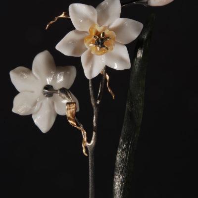 Нарцисс 08