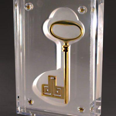 Ключ для Промышленно-строительного банка 047