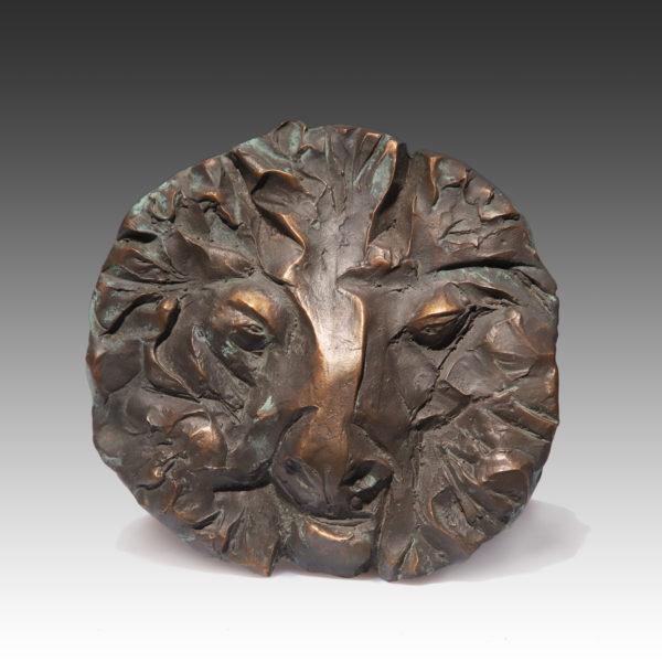 Лев (медаль)