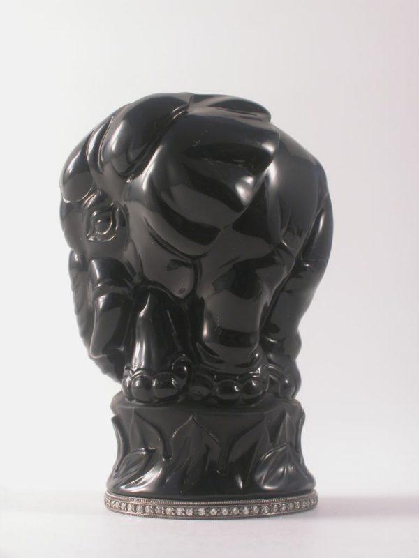 Слоник - печать 065