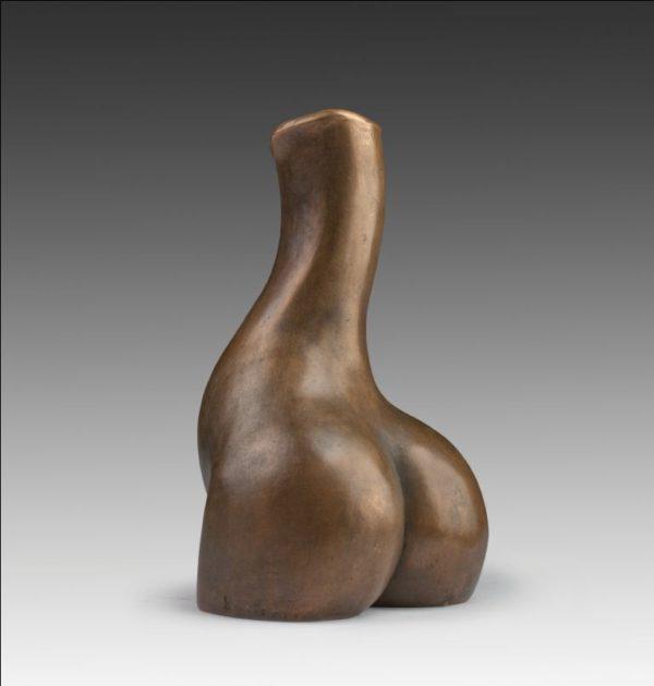 Торс (ваза)
